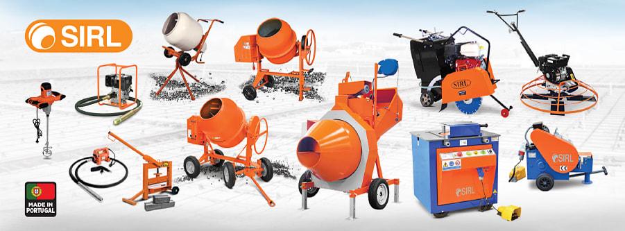Al Wisam Trading Co  L L C  - Construction Equipment